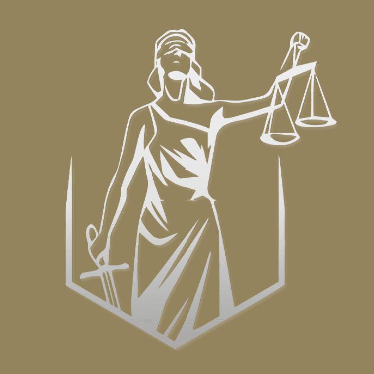 avocat à avignon